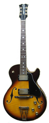 Kaitunes Guitars Hohner Guitars